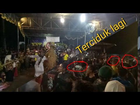 Brodut Argo mudo live pondok rejo tempel Sleman,