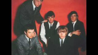 The Yardbirds - Honey in Your Hips