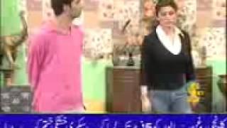 pakistan mujra xxx part2