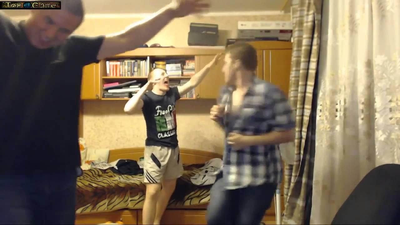 Алексия - буду танцевать скачать бесплатно в mp3 и