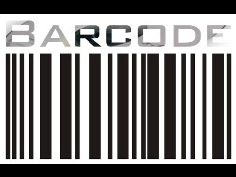 B.A.R.C.O.D.E (Beats All Require Cash Or Don't Enquire)
