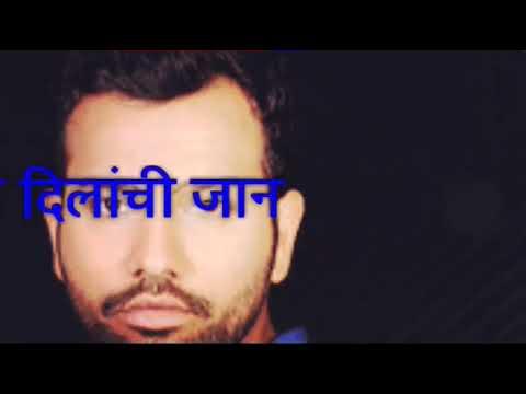 new 2019 mumbai indians whatsapp status video ipl 2019 mi status video marathi full hd status downlo