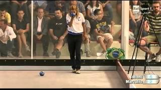Campionati Nazionali Seniores - raffa - Femminili e U23 Maschili - Sintesi RaiSport