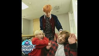 When BTS Jhope is So Done With Vkook (bullying and hit him😂)