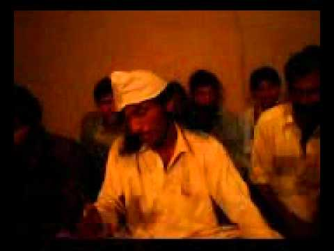 Saraiki Funny Qawali video