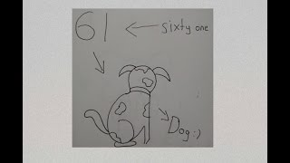 How to Draw a Dog ( Easy ) - 61