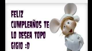 Tarjetas De Feliz Cumpleaños, Tarjetas Virtuales Para Niños, Las Mejores Frases De Cumpleaños