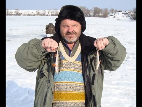 рыбалка на ланьшинском карьере летом