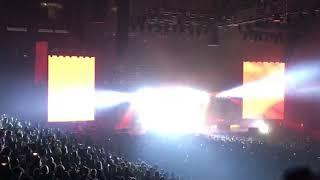 Jumpsuit 21pilots Concert