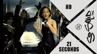 Watch So Solid Crew 21 Seconds video