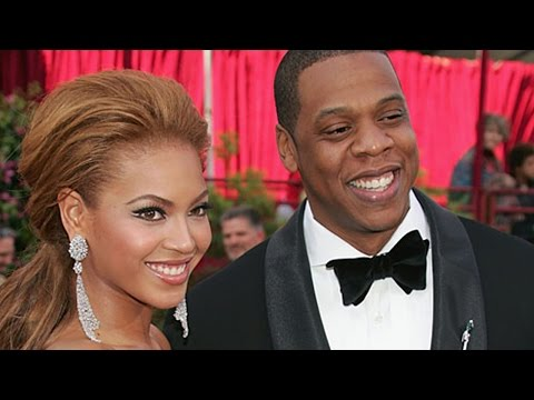 Beyonce Might Be Pregnant Again With Jay Z's Baby