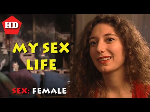 My Sex Life As a Ghost movie