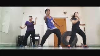 GO PAGAL/RISHABH VERMA/ NODDY