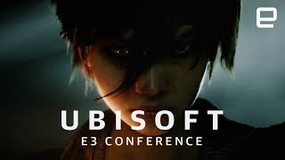 Ubisoft E3 2018 Conference in 10 minutes