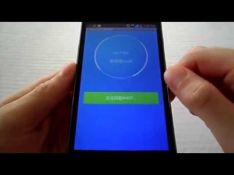 Root Universal Sin PC Xperia LG Samsung Moto Alcatel Huawei y Mas...