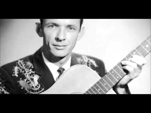 Mel Tillis - Brand New Mr Me