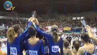 Desio - Finale Serie A M/F: La voce dei protagonisti!