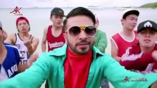 Bubli Bubli Bubli Bossgiri   Bangla Movie
