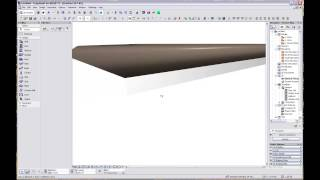 AGT profile for ARCHICAD