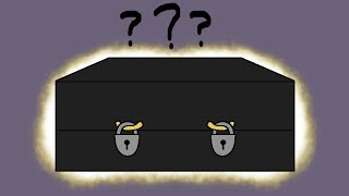Minecraft Fnaf 1: Whats In The Mystery Box (Minecraft Roleplay)