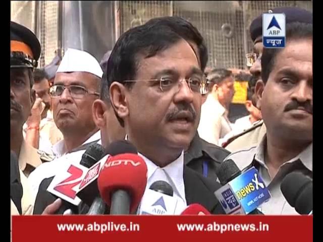 Headley names Mumbai terror attacks mastermind Hafiz Saeed in court