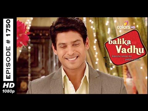 Balika Vadhu - बालिका वधु - 27th November 2014 - Full Episode (hd) video