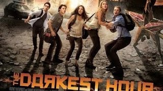 New Science Fiction Movies||Disaster Film English Movie Online||Best Sci Fi Movies