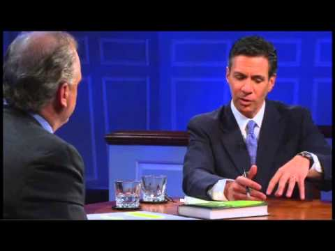 Benghazi: Should Hillary Clinton Take Responsibility?