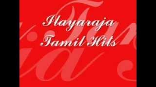 Ilayaraja Tamil Hits