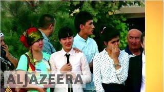 Inside Story - What's next for Uzbekistan?