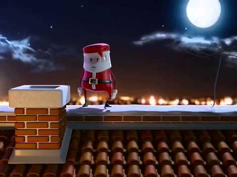 Christmas Card   Funny Christmas cartoons   Avzio