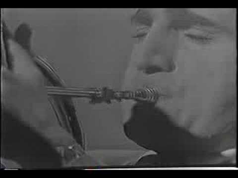 Guido Basso - Non Dimenticar - Flugelhorn