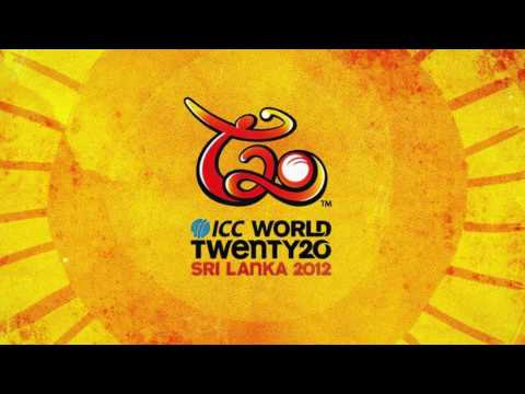 AGAIN - T20 World Cup 2012 ( Official Full Video Song ) [ English Song ]