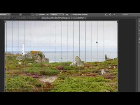 Herramienta recortar Photoshop CS6.mp4