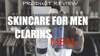 Skincare for Men | Get Clear Skin Fast | Best Face Wash