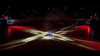 Download Lagu Exclusive After Movie [Alffy Rev] Live w/ Video Mapping at DBL International Arena Surabaya Gratis STAFABAND