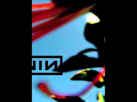 Nine Inch Nails - Miles High (Keith Hillebrandt)