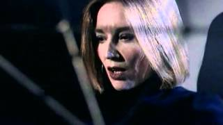 Watch Portishead Sour Times video