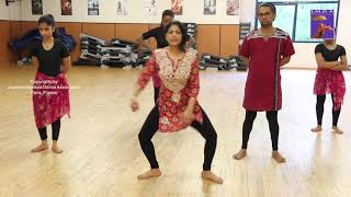 Sri Lankan Traditional Dance -Pahatharata Pasaraba 9-10