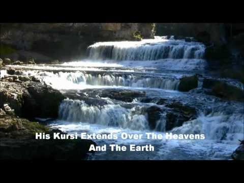 [HD] Khalid Al-Jaleel || *Compilation Of Different Surahs*