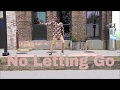 Wayne Wonder- No Letting Go( Beneal Smith Dance Cover) #Signs #ThursdayThoughts #FridayEve