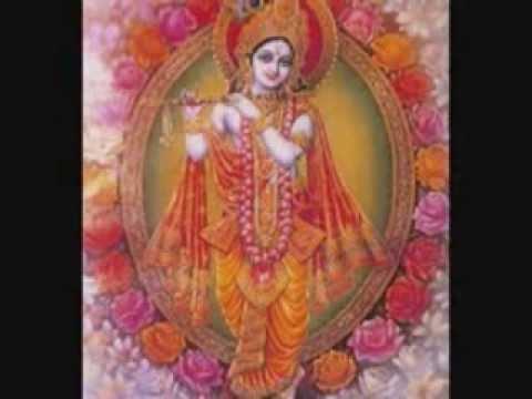 Jai Shri Krishna-Gopal Saanwariya Mere Nandlal Saanwariya Mere...