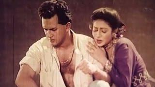Reminding Salman Shah - The Legendary Actor