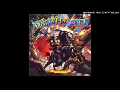 Molly Hatchet - Take Miss Lucy Home