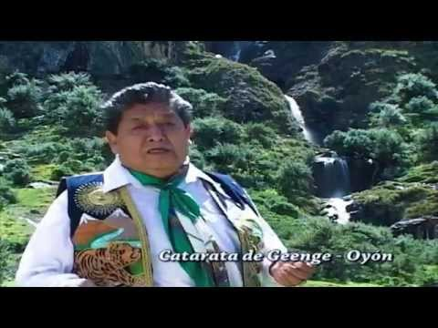MARIO MENDOZA-3 DE MAYO-VIDEO OFICIAL-DANNY PRODUCCIONES