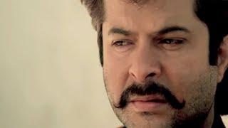 Anil Kapoor, Kader Khan, Mr. Azaad - Scene 6/13