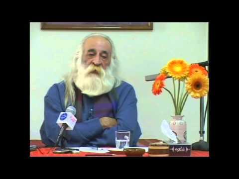 Master Lotfi Tar session مصاحبه ی استاد محمد رضا لطفی