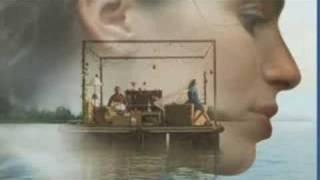 Yael Naim - New Soul (Full HQ) w/ lyrics