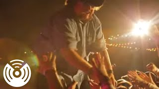 Watch Colt Ford What I Call Home video