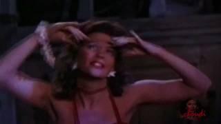 Yvonne De Carlo - I'm Still Here